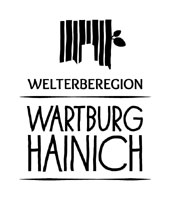 logo welterbe