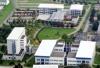 Berufliche Schulen des Unstrut-Hainich-Kreises